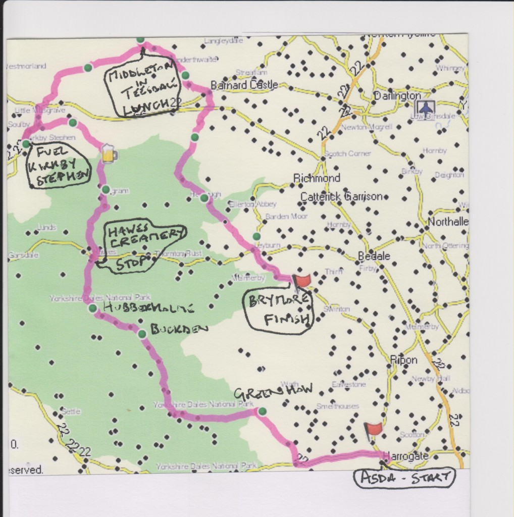 Route-Hawes-Middleton (1)