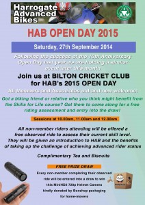 20140927 hab open day web flyer